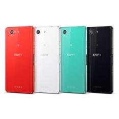 Sony Xperia Z3 Compact 4G - 16 GB