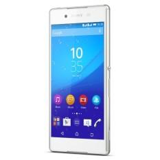Sony Xperia Z3 Plus Dual SIM - 32 GB - Putih