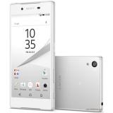 Ulasan Lengkap Sony Xperia Z5 4G Lte 5 2 Octacore 2 Ghz Ram 3Gb 32Gb Tahan Air