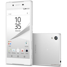 Top 10 Sony Xperia Z5 4G Lte 5 2 Octacore 2 Ghz Ram 3Gb 32Gb Tahan Air Online