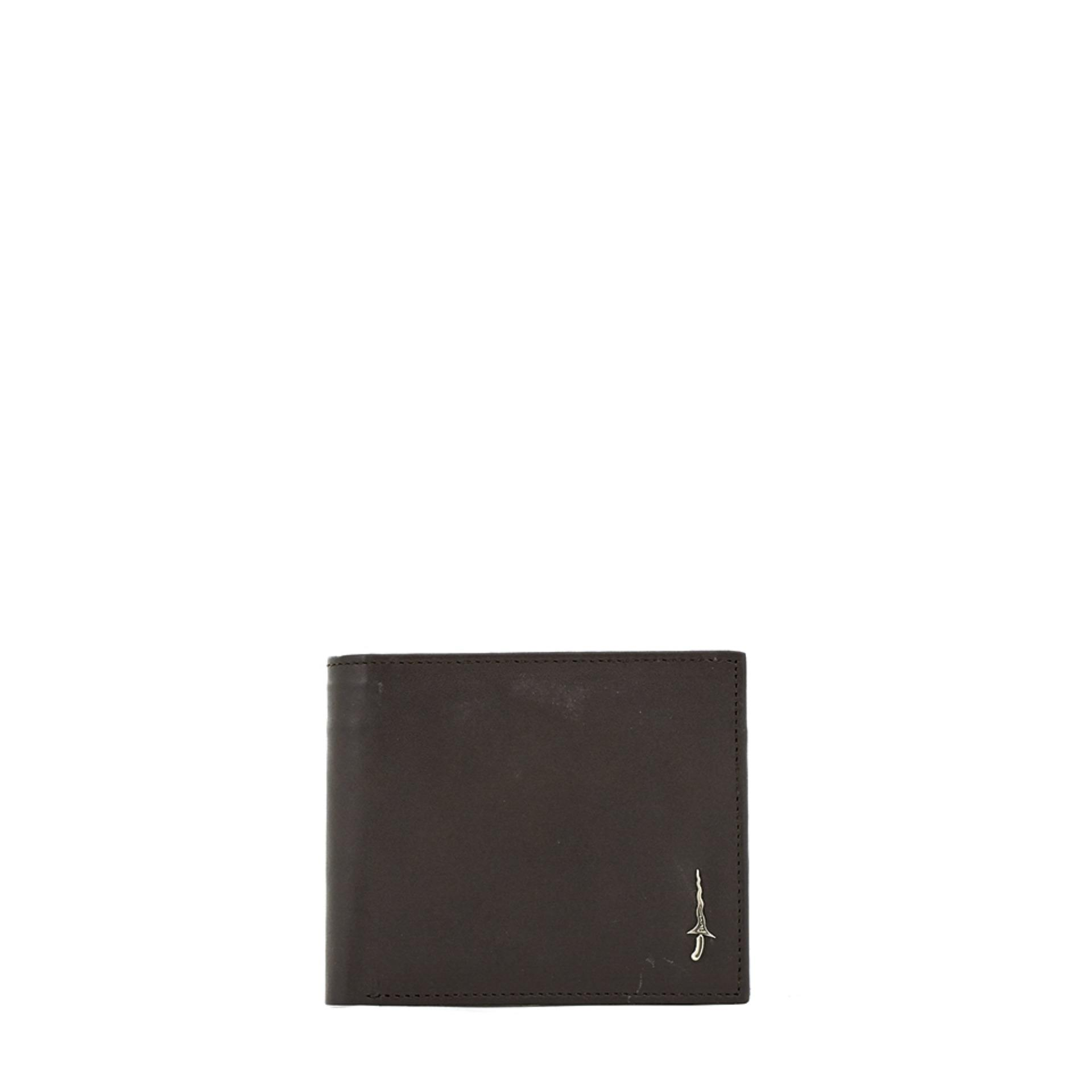 Top 10 Sophie Paris Alastor Wallet Online