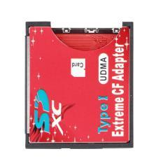 Jual Cheer Kartu Memori Digital Yang Aman Ke Pembaca Kartu Memori Flash Cf Adaptor Cheer