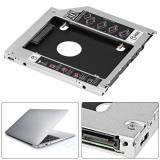 Cheer 2Nd 9 5Mm Sata Hdd Ssd Harddisk Kadi Bay For Macbook Pro 13 Inci 15 Inci 17 Inci Terbaru