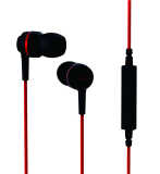 Jual Soundmagic In Ear Headphone Es18S Online