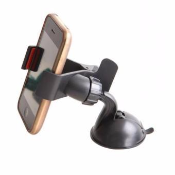 Pencarian Termurah SP Car Holder For Mobile Phone GPS Stands Accessories harga penawaran - Hanya Rp20