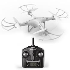 Sp Drone U42 Udirc With 720P Hd 2 4Ghz Quadcopters Indonesia