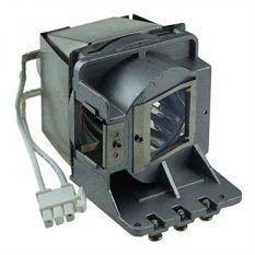 SP-LAMP-086 Lampu Proyektor dengan Perumahan untuk Infocus IN112a IN114a IN116a IN118HDa-Intl