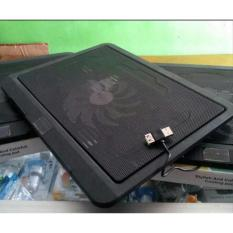 SP NOTEBOOK COOLER MURAGO MCP19 Color Cooling Pad M19 MCP 19