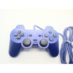SP STIK PS2 Stick PS 2 Game Pad PS II DualSHOCK
