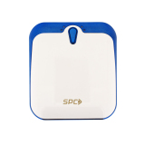Ulasan Spc Power Bank S Pb02 13000 Mah Putih