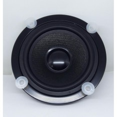 Speaker 5 Inch Acr Curve 538 By Toko Asia Jaya.