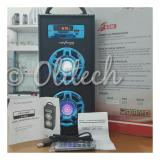 Diskon Speaker Advance H23A Branded