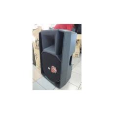 Speaker Aktif 15