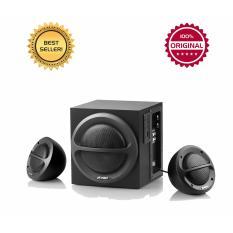 Speaker Aktif FnD (Fenda) A111 USB / SD Card