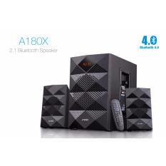Jual Speaker Aktif F D Fenda A180X Jawa Tengah Murah