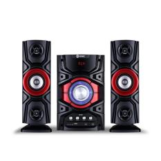 Speaker Aktif GMC 889D Multimedia