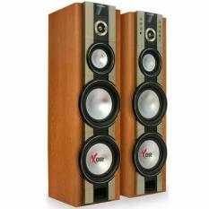 Speaker Aktif Polytron Pas-79