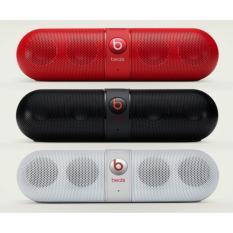 Speaker Bluetooth Beats Pill Beatspill By Dr.Dre