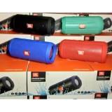 Top 10 Speaker Bluetooth Jbl Charge Mini 2 Random Colour Online