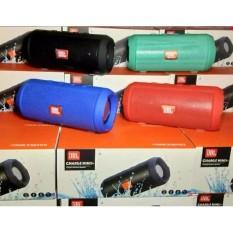Jual Speaker Bluetooth Jbl Charge Mini 2 Random Colour Online Di Dki Jakarta