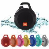Toko Speaker Bluetooth Jbl Clip Portable Plus Harman Dekat Sini