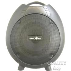 Spesifikasi Speaker Bluetooth Super Stereo Spider Bisa Usb Memori Pakai Charger Langsung Spider Terbaru