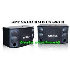 Speaker BMB CS 850 R 10inch 3TAHUN GARANSI 1psg