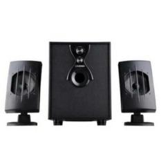 Speaker dazumba DZ-438