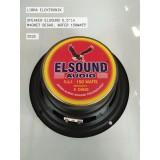 Review Toko Speaker Elsound 6 5 In Online