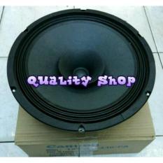 Speaker fullrange canon 1230 pa (12 inch ) mantap buat vocal dan bass 350 watt