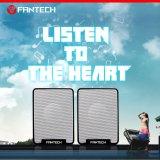Spesifikasi Speaker Gs733 Fantech Paling Bagus