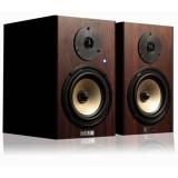 Jual Speaker Isk Ds5A Flat Monitor Speaker Ds Coustic Ds5A Baru