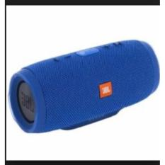 Jual Speaker Jbl Charge 1 Plus Mini Portable Bluetooth Speaker Import
