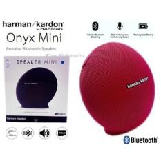Speaker Portable Mini Wireless By Harman Kardon