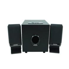 Speaker Simbadda CST-1300N