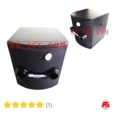 Speaker Subwoofer Bmb Sw 801 12 Inch Aktif ( Original )