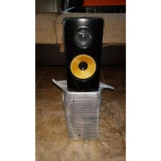 Speaker Suround LG Gress New Cocok Buat Home Theater
