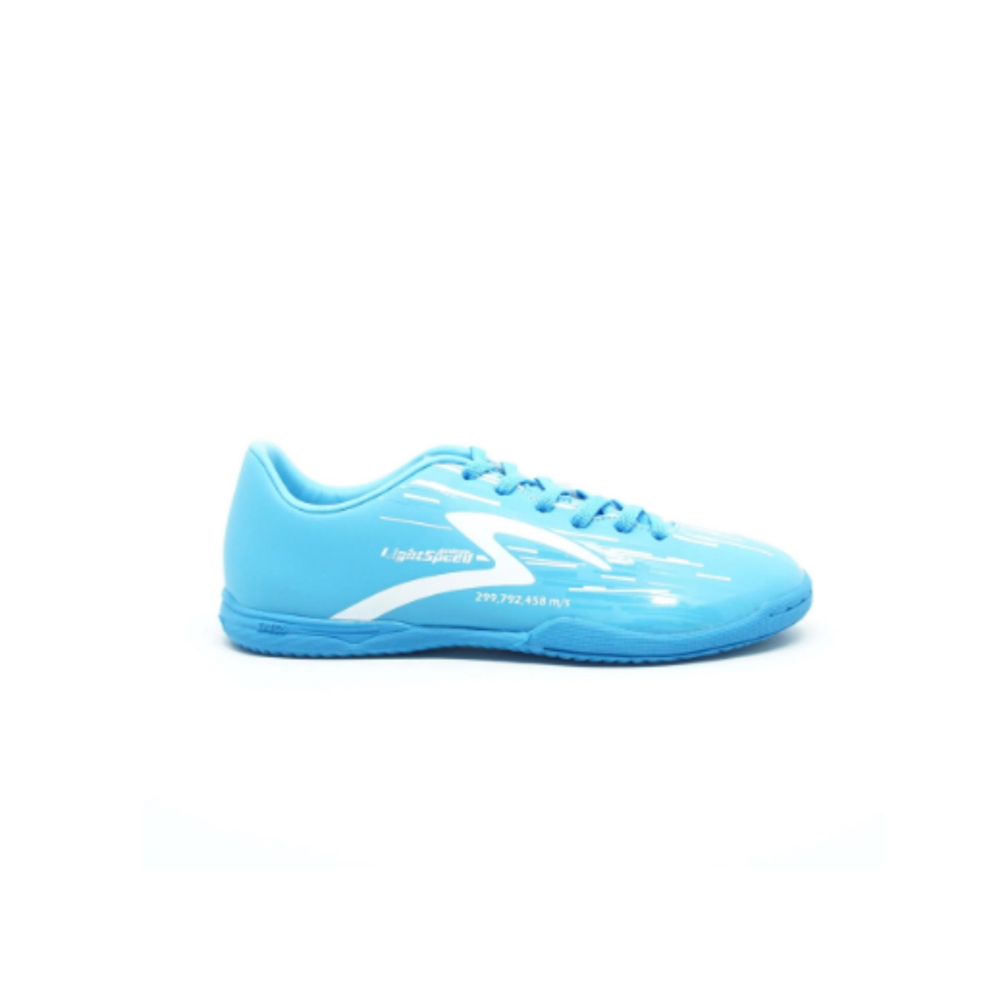 Specs Accelerator Lightspeed In Jr - Blue/White