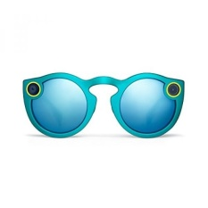 Spectacles - Sunglasses for Snapchat - intl