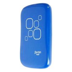 Spectra Rapid Store Rx 500 Gb Biru Promo Beli 1 Gratis 1