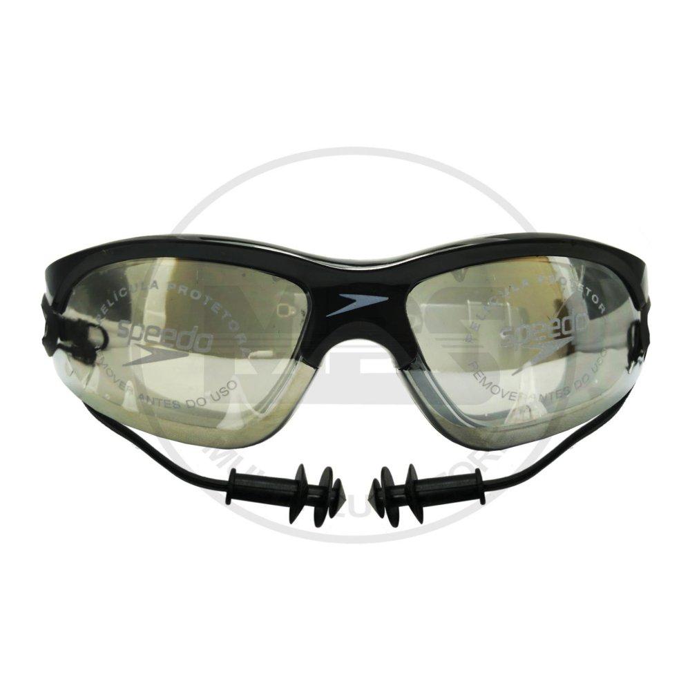 Harga Speedo Kacamata Renang Lx 1000 Termahal