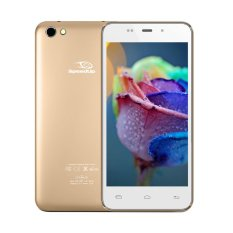 Toko Speedup Studio One 8Gb Gold Termurah Indonesia