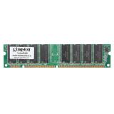 Harga Speicher Pc133 168Pin Ram 133 Mhz Desktop Sdram Dimm Hijau Intl Original