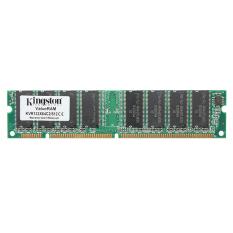 Harga Speicher Pc133 168Pin Ram 133 Mhz Desktop Sdram Dimm Hijau Intl Lengkap