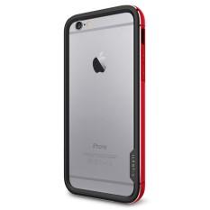 SPIGEN Neo Hybrid EX METAL iPhone 6 (4.7) - Merah