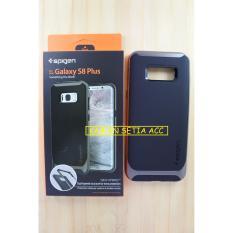 Spigen Neo Hybrid Samsung Galaxy S8+ / S8 Plus - Gunmetal