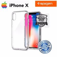 3f5f53c9def5c38570ff2d632083f543 Harga Harga Iphone X Clone Termurah Maret 2019
