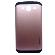 Spigen Slim Armor Case Xiaomi Redmi 2S - Gold