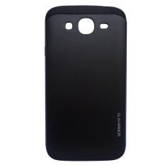 Spigen Slim Armor Case Xiaomi Redmi 2S - Hitam