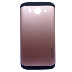 Spigen Slim Armor Case Xiaomi Redmi 2S - Rose Gold